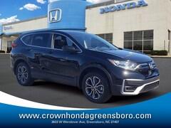 2020 Honda CR-V EX-L AWD SUV DYNAMIC_PREF_LABEL_INVENTORY_LISTING_DEFAULT_AUTO_NEW_INVENTORY_LISTING1_ALTATTRIBUTEAFTER
