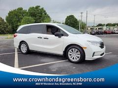 2022 Honda Odyssey LX Van DYNAMIC_PREF_LABEL_INVENTORY_LISTING_DEFAULT_AUTO_NEW_INVENTORY_LISTING1_ALTATTRIBUTEAFTER