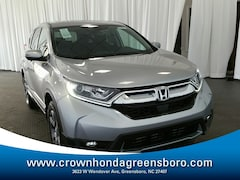 2018 Honda CR-V EX-L SUV DYNAMIC_PREF_LABEL_INVENTORY_LISTING_DEFAULT_AUTO_NEW_INVENTORY_LISTING1_ALTATTRIBUTEAFTER