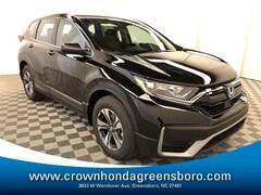 2020 Honda CR-V LX 2WD SUV DYNAMIC_PREF_LABEL_INVENTORY_LISTING_DEFAULT_AUTO_NEW_INVENTORY_LISTING1_ALTATTRIBUTEAFTER