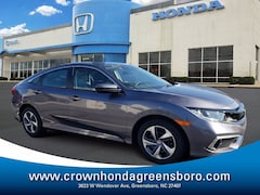 2021 Honda Civic LX Sedan DYNAMIC_PREF_LABEL_INVENTORY_LISTING_DEFAULT_AUTO_NEW_INVENTORY_LISTING1_ALTATTRIBUTEAFTER
