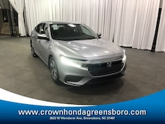 2019 Honda Insight EX Sedan DYNAMIC_PREF_LABEL_INVENTORY_LISTING_DEFAULT_AUTO_NEW_INVENTORY_LISTING1_ALTATTRIBUTEAFTER