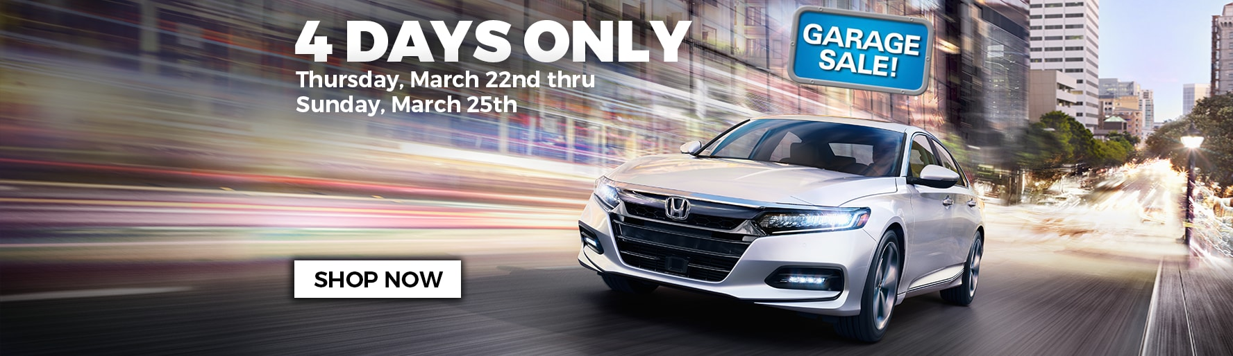 Crown honda of greensboro new used car dealer serving high from our lot to your driveway 1betcityfo Choice Image