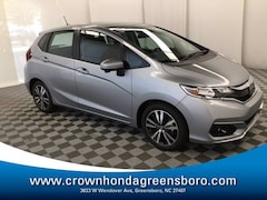 2020 Honda Fit EX Hatchback DYNAMIC_PREF_LABEL_INVENTORY_LISTING_DEFAULT_AUTO_NEW_INVENTORY_LISTING1_ALTATTRIBUTEAFTER