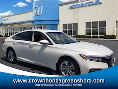 2020 Honda Accord LX 1.5T Sedan DYNAMIC_PREF_LABEL_INVENTORY_LISTING_DEFAULT_AUTO_NEW_INVENTORY_LISTING1_ALTATTRIBUTEAFTER