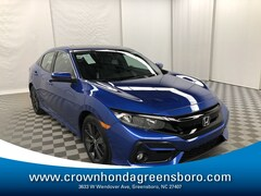 2020 Honda Civic EX-L Hatchback DYNAMIC_PREF_LABEL_INVENTORY_LISTING_DEFAULT_AUTO_NEW_INVENTORY_LISTING1_ALTATTRIBUTEAFTER
