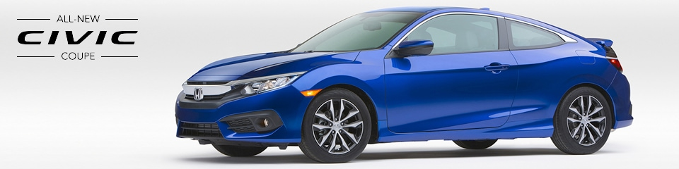 new honda civic coupe for sale in greensboro nc. Black Bedroom Furniture Sets. Home Design Ideas