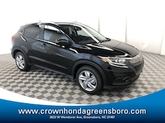 2020 Honda HR-V EX 2WD SUV DYNAMIC_PREF_LABEL_INVENTORY_LISTING_DEFAULT_AUTO_NEW_INVENTORY_LISTING1_ALTATTRIBUTEAFTER