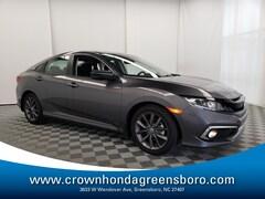 2020 Honda Civic EX Sedan DYNAMIC_PREF_LABEL_INVENTORY_LISTING_DEFAULT_AUTO_NEW_INVENTORY_LISTING1_ALTATTRIBUTEAFTER
