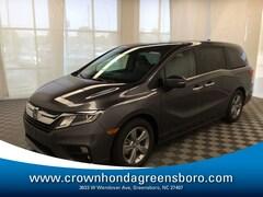 2020 Honda Odyssey EX Van DYNAMIC_PREF_LABEL_INVENTORY_LISTING_DEFAULT_AUTO_NEW_INVENTORY_LISTING1_ALTATTRIBUTEAFTER