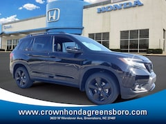 2021 Honda Passport Elite SUV DYNAMIC_PREF_LABEL_INVENTORY_LISTING_DEFAULT_AUTO_NEW_INVENTORY_LISTING1_ALTATTRIBUTEAFTER