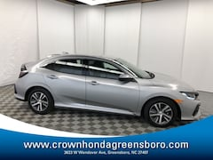 2020 Honda Civic LX Hatchback DYNAMIC_PREF_LABEL_INVENTORY_LISTING_DEFAULT_AUTO_NEW_INVENTORY_LISTING1_ALTATTRIBUTEAFTER