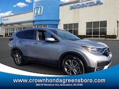 2020 Honda CR-V EX 2WD SUV DYNAMIC_PREF_LABEL_INVENTORY_LISTING_DEFAULT_AUTO_NEW_INVENTORY_LISTING1_ALTATTRIBUTEAFTER