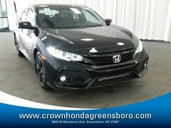 2018 Honda Civic EX-L w/Navi Hatchback DYNAMIC_PREF_LABEL_INVENTORY_LISTING_DEFAULT_AUTO_NEW_INVENTORY_LISTING1_ALTATTRIBUTEAFTER