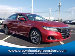 2021 Honda Accord Hybrid EX-L Sedan DYNAMIC_PREF_LABEL_INVENTORY_LISTING_DEFAULT_AUTO_NEW_INVENTORY_LISTING1_ALTATTRIBUTEAFTER