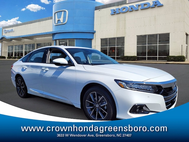 2021 Honda Accord EX-L 1.5T Sedan DYNAMIC_PREF_LABEL_INVENTORY_LISTING_DEFAULT_AUTO_NEW_INVENTORY_LISTING1_ALTATTRIBUTEAFTER