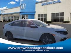 2021 Honda Civic EX Sedan DYNAMIC_PREF_LABEL_INVENTORY_LISTING_DEFAULT_AUTO_NEW_INVENTORY_LISTING1_ALTATTRIBUTEAFTER
