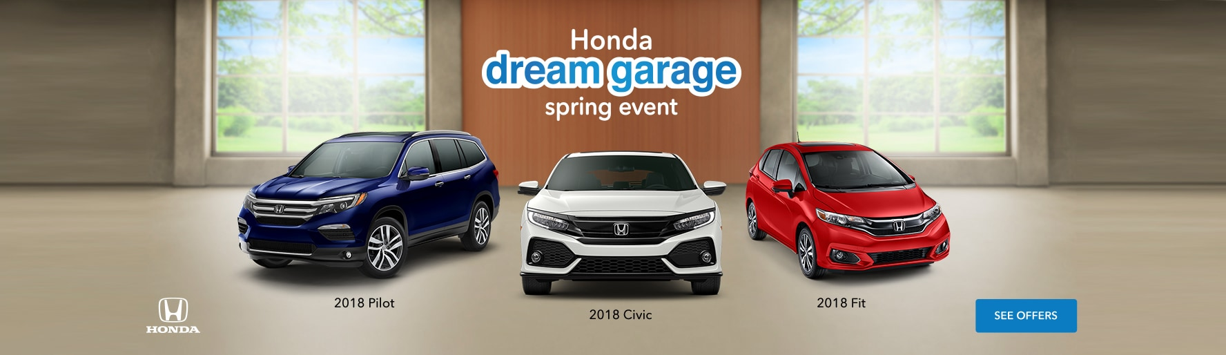 Crown honda of greensboro new used car dealer serving high previous next 1betcityfo Choice Image
