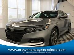 2019 Honda Accord EX-L Sedan DYNAMIC_PREF_LABEL_INVENTORY_LISTING_DEFAULT_AUTO_NEW_INVENTORY_LISTING1_ALTATTRIBUTEAFTER