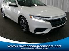 2019 Honda Insight EX Sedan DYNAMIC_PREF_LABEL_INVENTORY_LISTING_DEFAULT_AUTO_NEW_INVENTORY_LISTING1_ALTATTRIBUTEAFTER