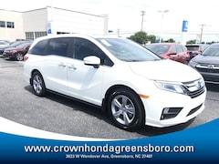 2019 Honda Odyssey EX-L w/Navigation & RES Van DYNAMIC_PREF_LABEL_INVENTORY_LISTING_DEFAULT_AUTO_NEW_INVENTORY_LISTING1_ALTATTRIBUTEAFTER