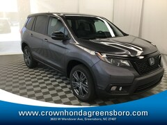 2020 Honda Passport EX-L AWD SUV DYNAMIC_PREF_LABEL_INVENTORY_LISTING_DEFAULT_AUTO_NEW_INVENTORY_LISTING1_ALTATTRIBUTEAFTER