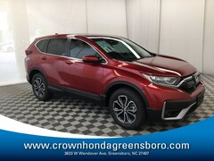 2020 Honda CR-V EX AWD SUV DYNAMIC_PREF_LABEL_INVENTORY_LISTING_DEFAULT_AUTO_NEW_INVENTORY_LISTING1_ALTATTRIBUTEAFTER