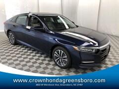 2020 Honda Accord Hybrid Base Sedan DYNAMIC_PREF_LABEL_INVENTORY_LISTING_DEFAULT_AUTO_NEW_INVENTORY_LISTING1_ALTATTRIBUTEAFTER