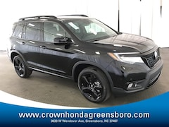2019 Honda Passport Elite AWD SUV DYNAMIC_PREF_LABEL_INVENTORY_LISTING_DEFAULT_AUTO_NEW_INVENTORY_LISTING1_ALTATTRIBUTEAFTER
