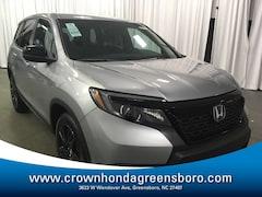 2019 Honda Passport Sport FWD SUV DYNAMIC_PREF_LABEL_INVENTORY_LISTING_DEFAULT_AUTO_NEW_INVENTORY_LISTING1_ALTATTRIBUTEAFTER