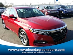 honda for sale greensboro nc accord civic fit pilot ridgeline more. Black Bedroom Furniture Sets. Home Design Ideas