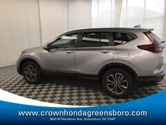 2020 Honda CR-V EX 2WD SUV DYNAMIC_PREF_LABEL_INVENTORY_LISTING_DEFAULT_AUTO_NEW_INVENTORY_LISTING1_ALTATTRIBUTEAFTER