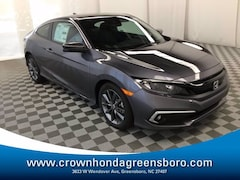2020 Honda Civic EX Coupe DYNAMIC_PREF_LABEL_INVENTORY_LISTING_DEFAULT_AUTO_NEW_INVENTORY_LISTING1_ALTATTRIBUTEAFTER