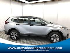 2020 Honda CR-V LX AWD SUV DYNAMIC_PREF_LABEL_INVENTORY_LISTING_DEFAULT_AUTO_NEW_INVENTORY_LISTING1_ALTATTRIBUTEAFTER