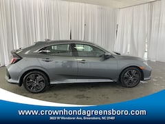 2019 Honda Civic EX Hatchback DYNAMIC_PREF_LABEL_INVENTORY_LISTING_DEFAULT_AUTO_NEW_INVENTORY_LISTING1_ALTATTRIBUTEAFTER