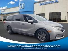 2022 Honda Odyssey EX Van DYNAMIC_PREF_LABEL_INVENTORY_LISTING_DEFAULT_AUTO_NEW_INVENTORY_LISTING1_ALTATTRIBUTEAFTER