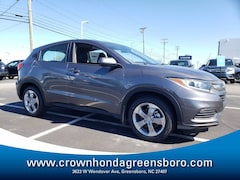 2021 Honda HR-V LX 2WD SUV DYNAMIC_PREF_LABEL_INVENTORY_LISTING_DEFAULT_AUTO_NEW_INVENTORY_LISTING1_ALTATTRIBUTEAFTER
