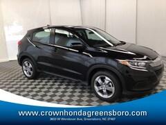 2020 Honda HR-V LX 2WD SUV DYNAMIC_PREF_LABEL_INVENTORY_LISTING_DEFAULT_AUTO_NEW_INVENTORY_LISTING1_ALTATTRIBUTEAFTER