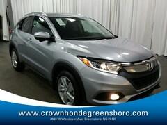 2019 Honda HR-V EX 2WD SUV DYNAMIC_PREF_LABEL_INVENTORY_LISTING_DEFAULT_AUTO_NEW_INVENTORY_LISTING1_ALTATTRIBUTEAFTER