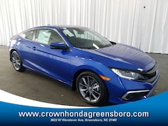 2019 Honda Civic EX Coupe DYNAMIC_PREF_LABEL_INVENTORY_LISTING_DEFAULT_AUTO_NEW_INVENTORY_LISTING1_ALTATTRIBUTEAFTER