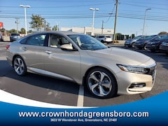 2020 Honda Accord Touring 2.0T Sedan DYNAMIC_PREF_LABEL_INVENTORY_LISTING_DEFAULT_AUTO_NEW_INVENTORY_LISTING1_ALTATTRIBUTEAFTER