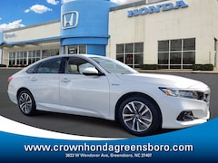2021 Honda Accord Hybrid EX Sedan DYNAMIC_PREF_LABEL_INVENTORY_LISTING_DEFAULT_AUTO_NEW_INVENTORY_LISTING1_ALTATTRIBUTEAFTER
