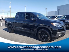 2020 Honda Ridgeline Black Edition Truck Crew Cab DYNAMIC_PREF_LABEL_INVENTORY_LISTING_DEFAULT_AUTO_NEW_INVENTORY_LISTING1_ALTATTRIBUTEAFTER