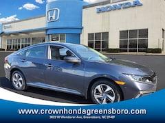 2020 Honda Civic LX Sedan DYNAMIC_PREF_LABEL_INVENTORY_LISTING_DEFAULT_AUTO_NEW_INVENTORY_LISTING1_ALTATTRIBUTEAFTER