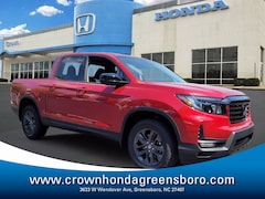 2021 Honda Ridgeline Sport Truck Crew Cab DYNAMIC_PREF_LABEL_INVENTORY_LISTING_DEFAULT_AUTO_NEW_INVENTORY_LISTING1_ALTATTRIBUTEAFTER