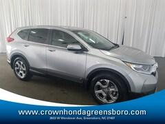 2019 Honda CR-V EX 2WD SUV DYNAMIC_PREF_LABEL_INVENTORY_LISTING_DEFAULT_AUTO_NEW_INVENTORY_LISTING1_ALTATTRIBUTEAFTER