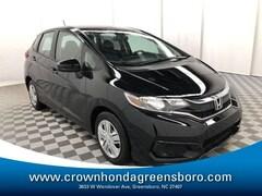 2020 Honda Fit LX Hatchback DYNAMIC_PREF_LABEL_INVENTORY_LISTING_DEFAULT_AUTO_NEW_INVENTORY_LISTING1_ALTATTRIBUTEAFTER