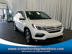 2018 Honda Pilot EX-L AWD SUV DYNAMIC_PREF_LABEL_INVENTORY_LISTING_DEFAULT_AUTO_NEW_INVENTORY_LISTING1_ALTATTRIBUTEAFTER