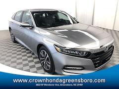 2020 Honda Accord Hybrid EX-L Sedan DYNAMIC_PREF_LABEL_INVENTORY_LISTING_DEFAULT_AUTO_NEW_INVENTORY_LISTING1_ALTATTRIBUTEAFTER