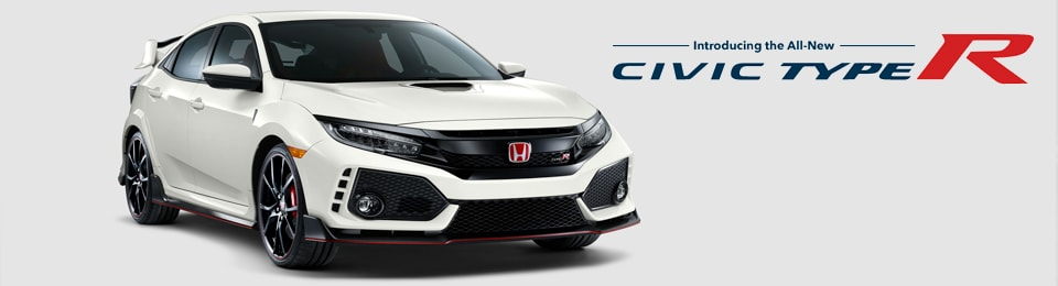 all new civic type r greensboro honda civic for sale near me. Black Bedroom Furniture Sets. Home Design Ideas